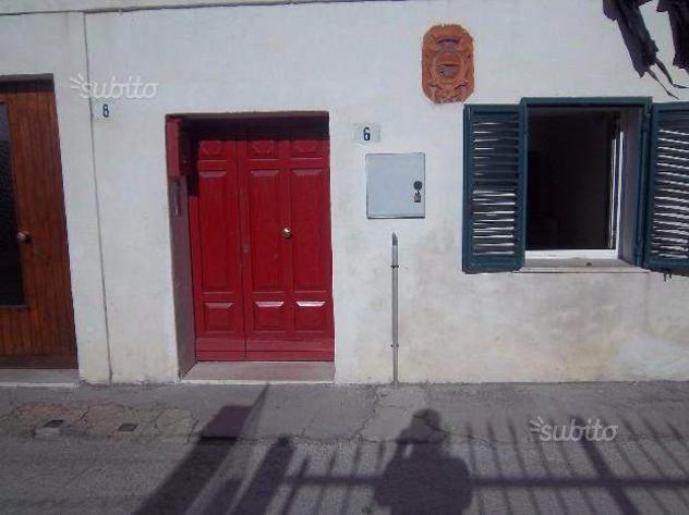 Castelferretti appartamento - Foto 4