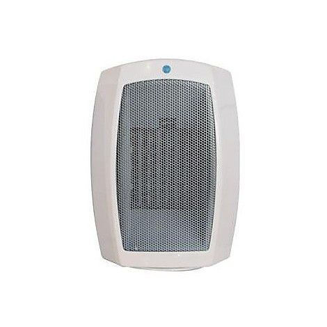 Termoventilatore ARGO FAN HEATER