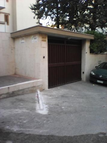 in affitto Privato box zona sud - Trani mq 50 - Foto 2