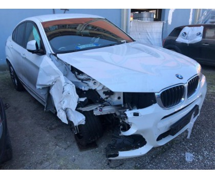 Auto incidentate compro 3487444558 - Foto 2