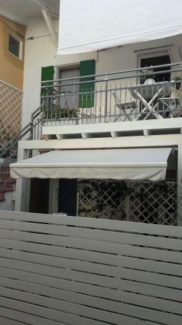 appartamento mare a cattolica - Foto 10