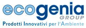 Promoter Genova e Provincia