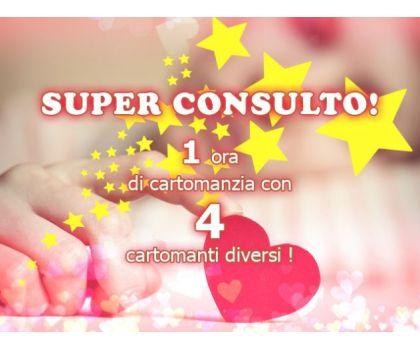 Vip Cartomanzia - Foto 2