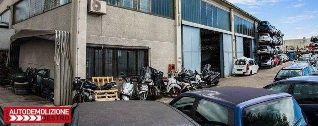 C.O.M.P.R.I.A.M.O qualsiasi veicolo - Modena - - Foto 2