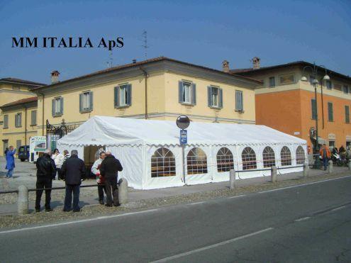 Comprovendo Collezionismo A Reggio Emilia Abbigliamento