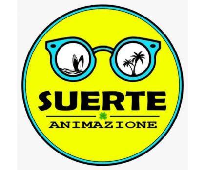 SUERTE ANIMAZIONE - Foto 2
