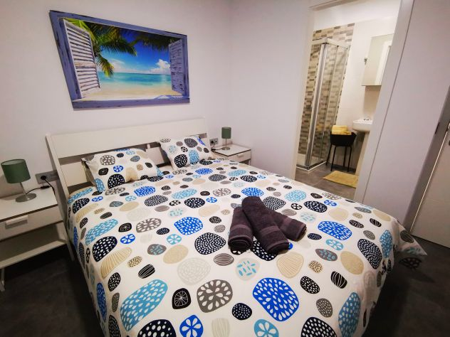 Appartamento Costa Adeje Tenerife - Foto 9