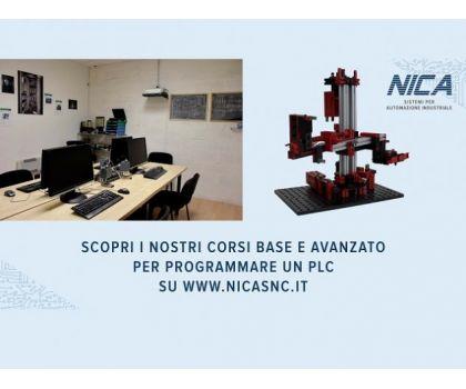 NICA - Foto 2