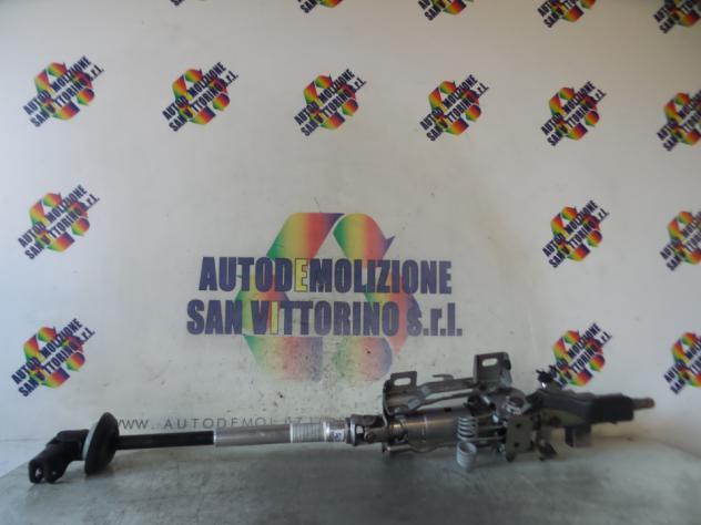 ALBERO STERZO SMART FORTWO (C453) (07/14)