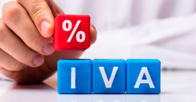Corso Base sull'IVA