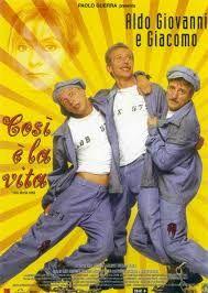 29  VHS  FILM  GENERI VARI