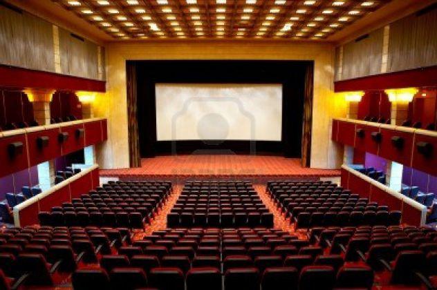 CERCASI SOCIO FINANZIATORE PER START UP CINEMATOGRAFICA - Foto 4