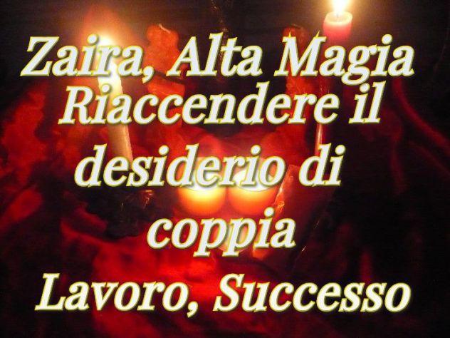 RITUALISTA di Alta Magia, (Amore, Successo, Fortuna). 380.1552093