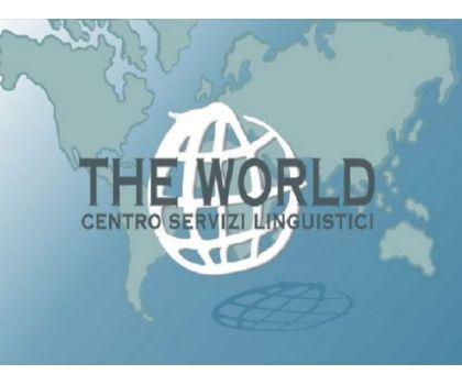 THE WORLD Corsi di Lingue - Foto 2 -