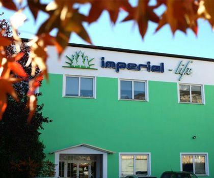 Imperial-Life S.r.l. - Foto 2