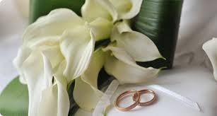 CORSO WEDDING PLANNER - LECCE - Foto 2