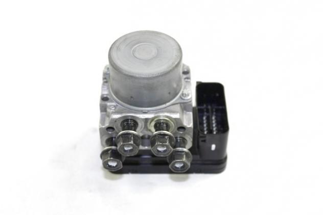 KAWASAKI NINJA 400 160820785 MODULATORE PRESSIONE ABS EX400G 18 - 20 MODULA …