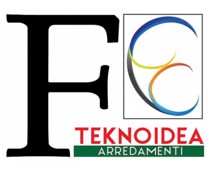 Teknoidea divisione fcgroup - Foto 21 -