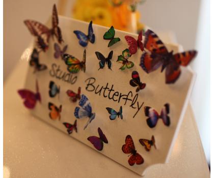 Centro Massaggi Butterfly - Foto 21