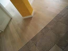 laminati e pavimenti - Foto 2