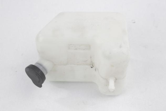 KYMCO X-TOWN 300 19101ABD2C00 VASCHETTA ACQUA RADIATORE 06 - 20 WATER TANK