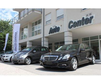 Auto-Center.it Trento - Foto 284 -