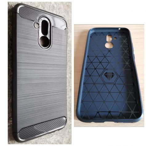 3 cover smartphone Huawei Mate (9, 20X 5G, 20Lite)