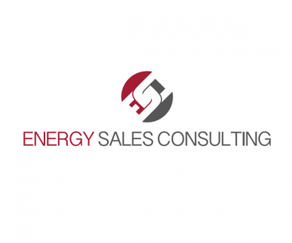 ENERGY SALES CONSULTING