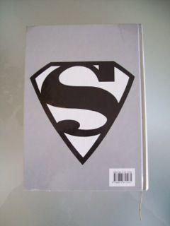 Superman dagli anni 30 agli anni 70 vol cartonato - Foto 4