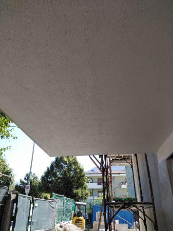 Artigianato muratore ,e pittore, l'arte nella edilizia - Foto 2