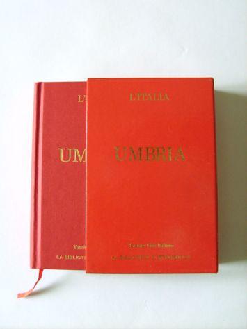 La biblioteca di repubblica - Umbria - Foto 2