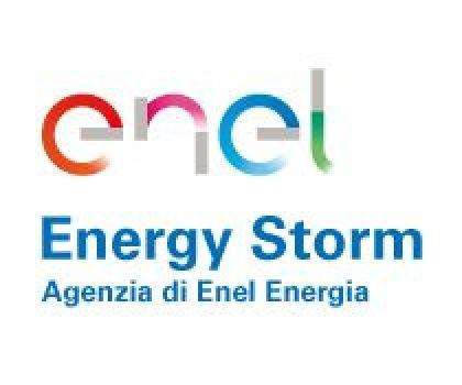Energy Storm srl -