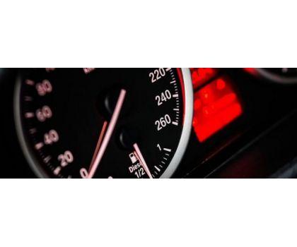 LONGHITANO AUTO - Foto 227000000001