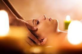 Fisioterapia /Massaggio