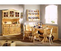 Arredamento a Udine, mobili usati, arredamento casa a Udine su Bakeca