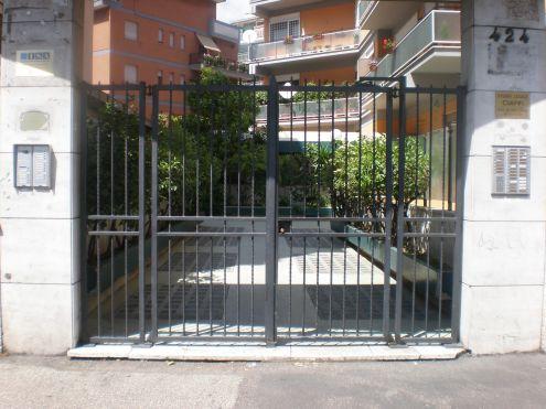 Piazza Irnerio - Ufficio 30 mq libero - Foto 2