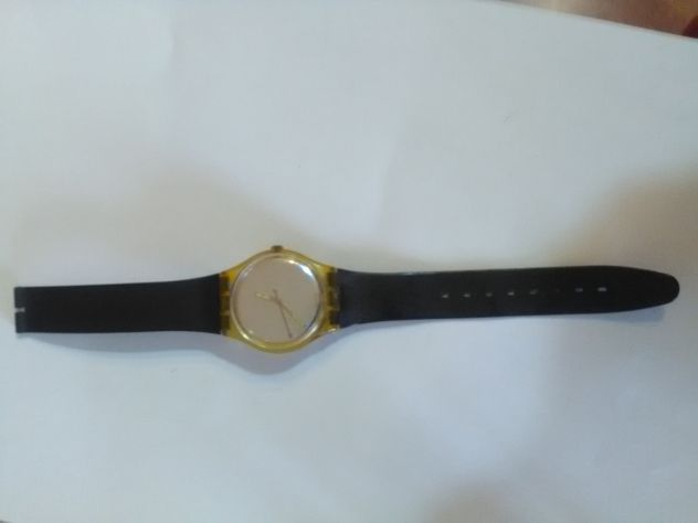 Swatch AG 1987