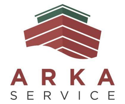ARKA SERVICE - Foto 2.33E+92