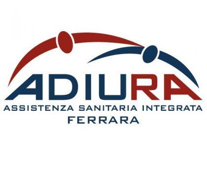ADIURA Ferrara