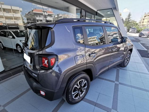 Jeep Renegade 1.0 T3 Business - Foto 6