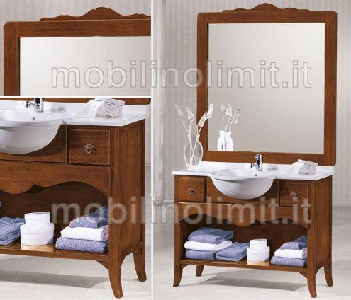 Mobile Per Bagno Porta Asciugamani.Mobile Bagno 2 Cassetti E Porta Asciugamani Nuovo Annunci Chieti