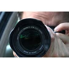 agenzie investigative torino - Foto 4