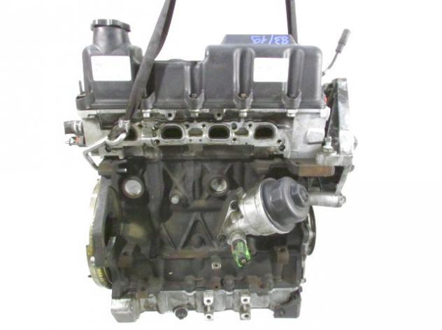 16L MOTORE CHRYSLER PT CRUISER 1.6 85KW 5P B 5M (2002) RICAMBIO USATO 04777 …