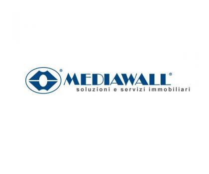MEDIAWALL -