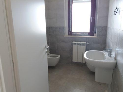 Montesilvano appti nuova costr mare  trilocali con 2 bagni - Foto 6