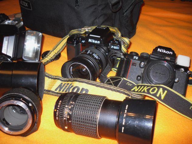 materiale fotografico - Foto 5