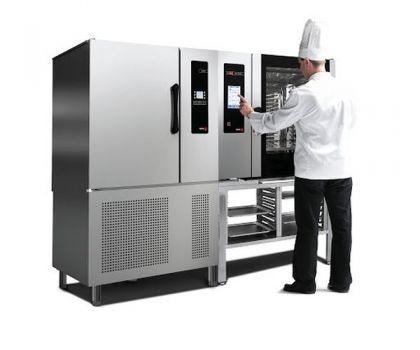 KOOK Cucine e arredi professionali - Foto 248