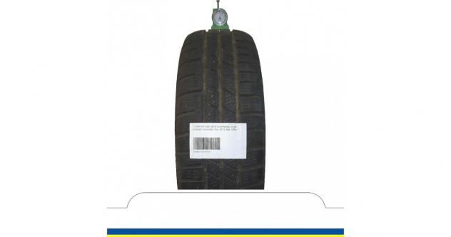 Continental 175/65 R15 84T CROSSCONTACT pneumatici usati Invernale
