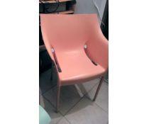Offerte sgabello kartell sedie offerta prezzi amazing sedie