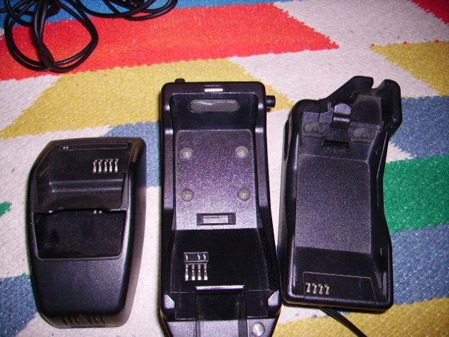 Cellulare Motorola internazional 8700 - Foto 5